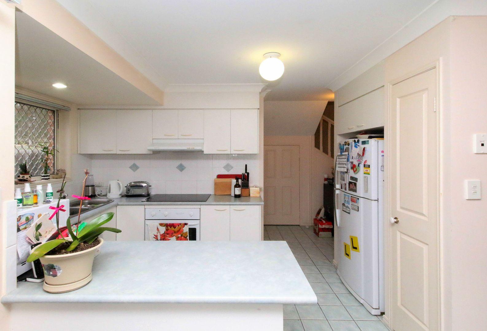 49/18 sunny ct, Sunnybank Hills QLD 4109, Image 1