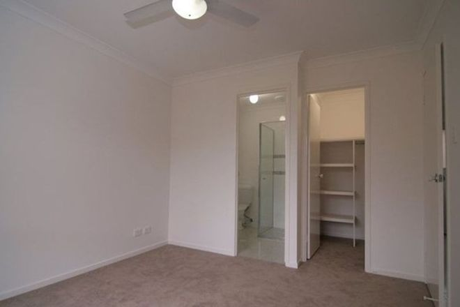 Picture of 16 Tranquil Street, HILLCREST QLD 4118