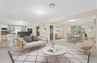 Picture of 139 Bilga Crescent, Malabar NSW 2036
