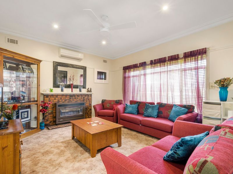 635 Melbourne Road, Spotswood VIC 3015, Image 2