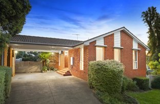 Picture of 50 Clontarf Crescent, Templestowe VIC 3106