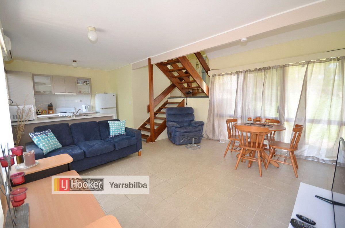 18/1-9 Yulgibar Close, Kooralbyn QLD 4285, Image 1