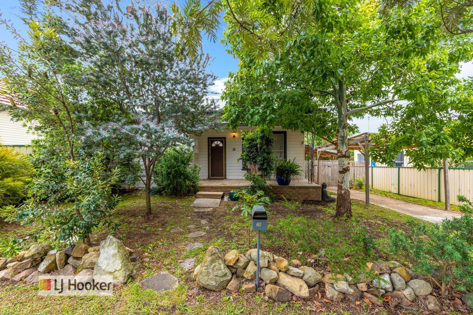 39 Kendall  Street, Beresfield NSW 2322, Image 0