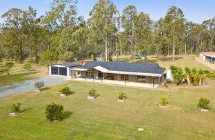 Picture of 166 Bushman Drive, Flagstone QLD 4280