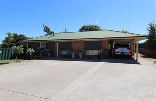 Picture of 156 Fitzroy Street, Tumut NSW 2720