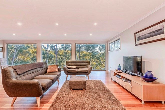 Picture of 107 Ridgeway Crescent, SUN VALLEY NSW 2777