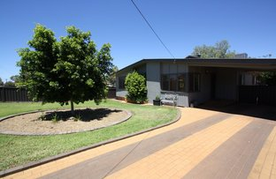 Picture of 39-41 Bathurst Street, Cobar NSW 2835