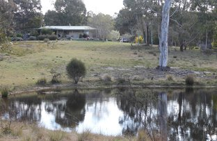 Picture of 1099 Little River Road, Braidwood NSW 2622