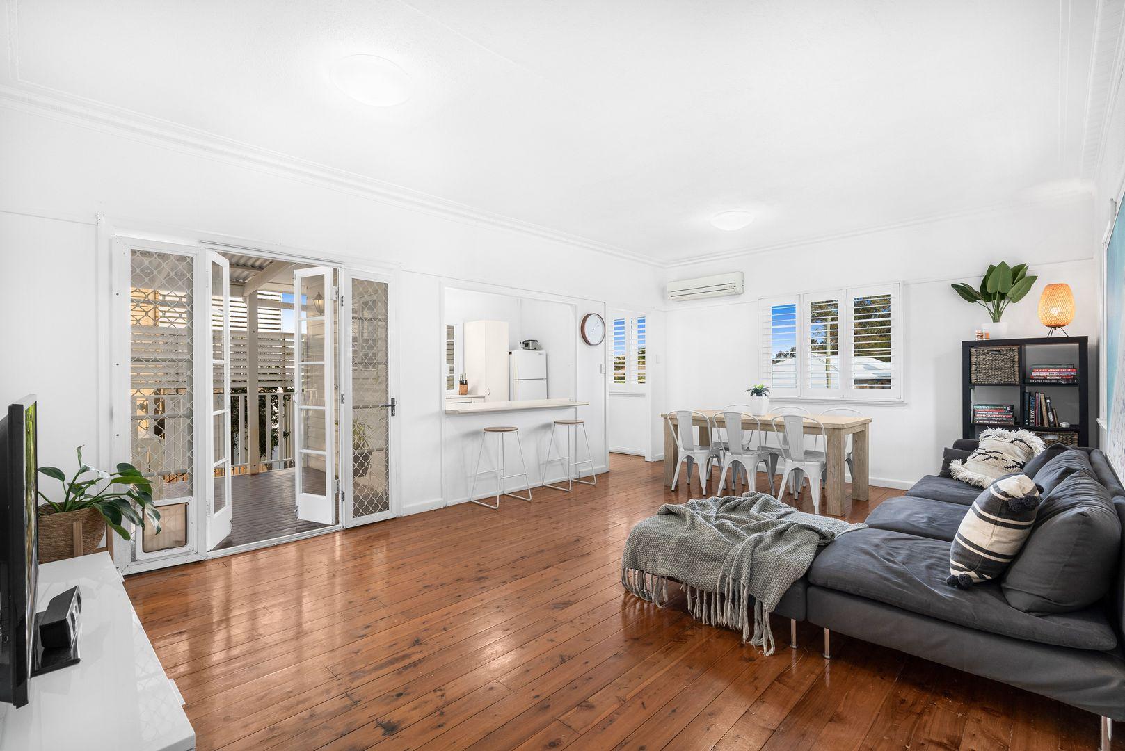 55 Mackenzie Street, Manly West QLD 4179, Image 1