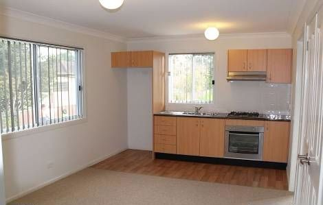 53B Victory Street, Fairfield East NSW 2165, Image 1