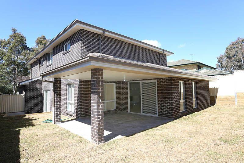 22B Niland Way, Casula NSW 2170, Image 11
