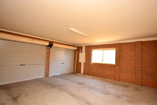 1 Boree Avenue, Griffith NSW 2680, Image 15