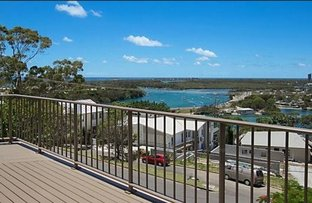 Picture of 55 Charles Street, Tweed Heads NSW 2485