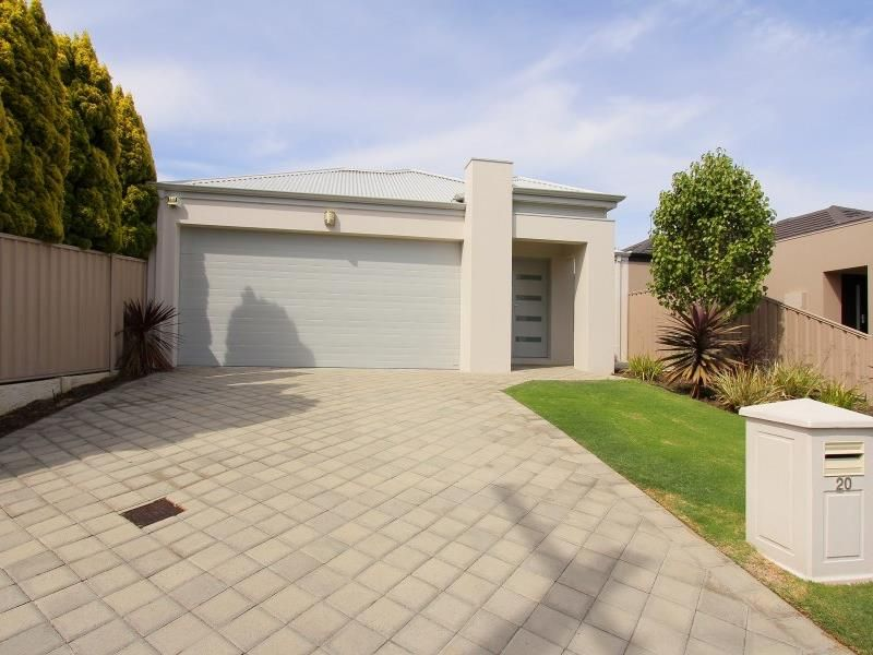 Lot 911, Dormans Road, Morley WA 6062, Image 0