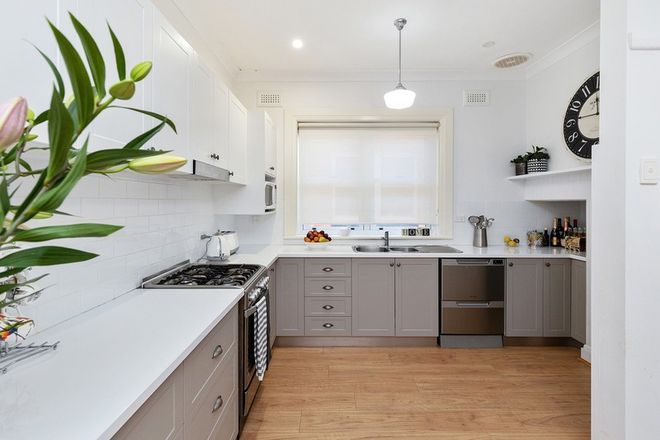 Picture of 67 Tarcutta Street, WAGGA WAGGA NSW 2650