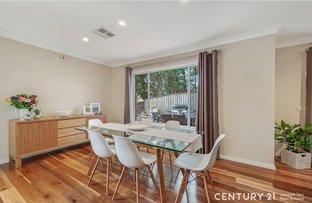Picture of 27/30-34 Greenoaks Avenue, Cherrybrook NSW 2126