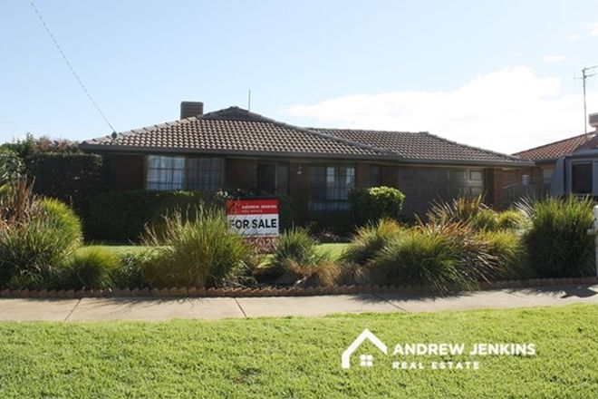 Picture of 5 Cornish St, COBRAM VIC 3644