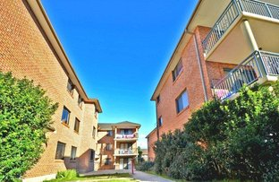 Picture of 20/146 Meredith Street, Bankstown NSW 2200