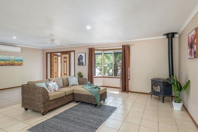 Picture of 49 Duggan Road, THE PALMS QLD 4570