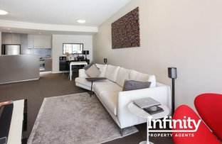 Picture of 212/747 Anzac Parade, Maroubra NSW 2035