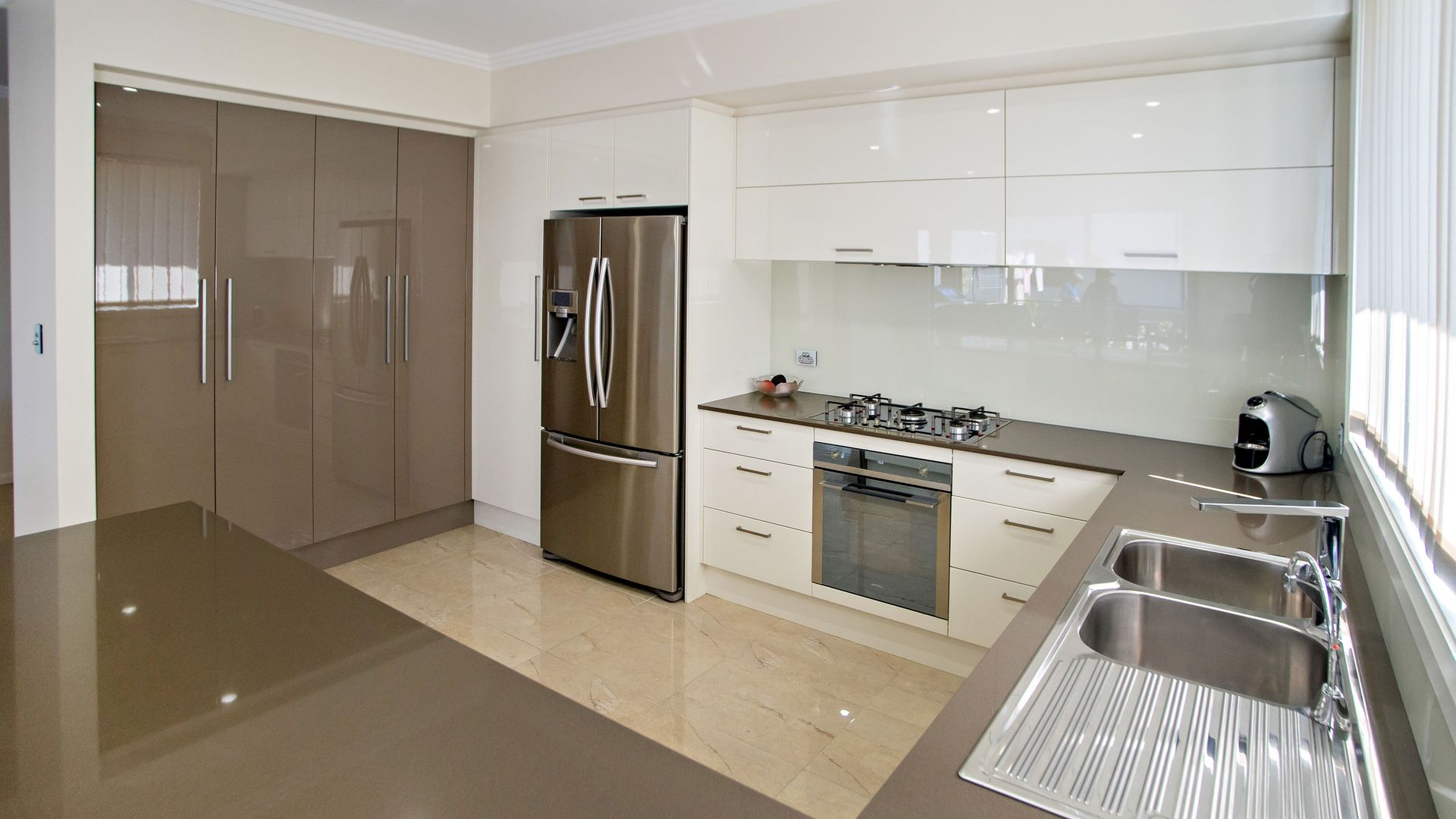28 Massie Crescent, Tuncurry NSW 2428, Image 1