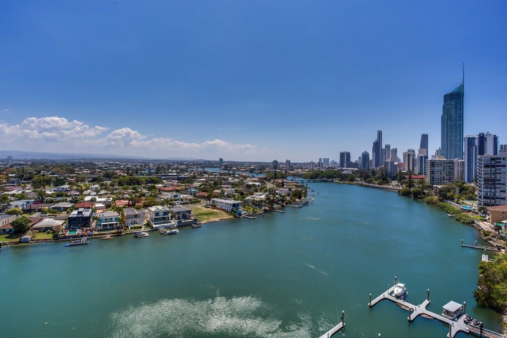 59/2890 Gold Coast Highway, Surfers Paradise QLD 4217, Image 2
