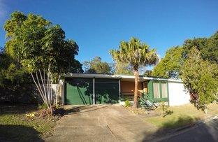 1 Kewarra Street, Kenmore QLD 4069