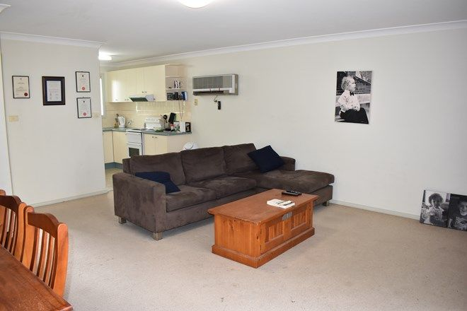 Picture of 1-2/7 George Field Drive, PARKES NSW 2870