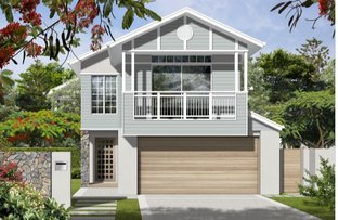 Picture of Lot 5252 Preston Street, Newport QLD 4020