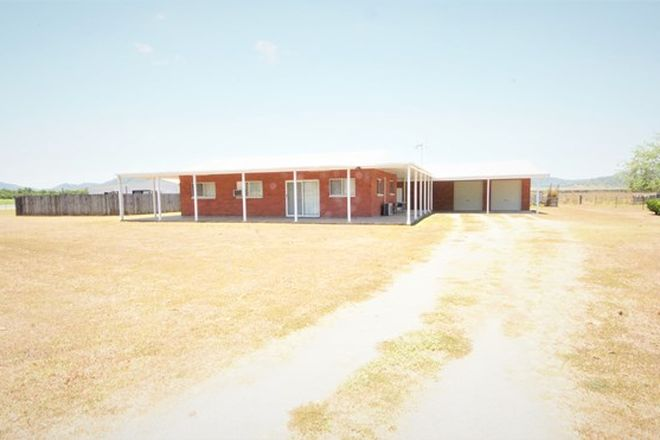 Picture of 238 Doyles Road, BALNAGOWAN QLD 4740