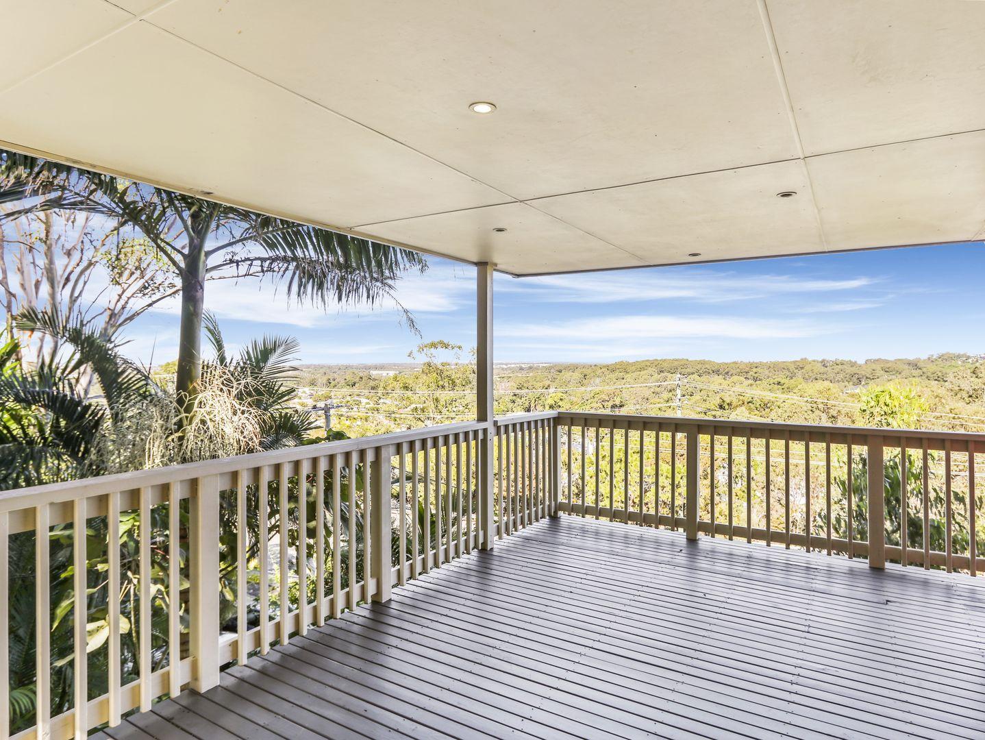 79 Tantula Road West, Alexandra Headland QLD 4572, Image 1