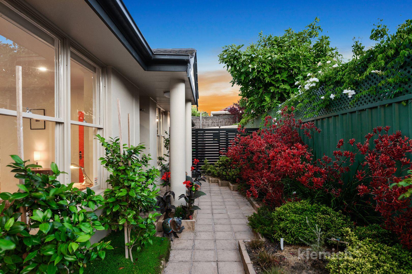 28a Elderslie Avenue, Fitzroy SA 5082, Image 2