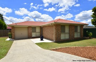 Picture of 15 Apex St, Marsden QLD 4132