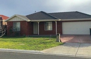Picture of 8 Marner Avenue, Hillside VIC 3037