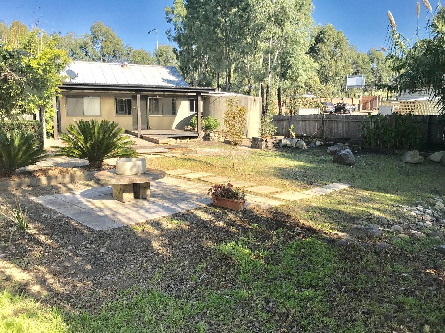 805 Windsor Road, Box Hill NSW 2765, Image 0
