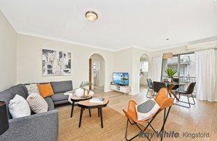 Picture of 19/11-17 Carlton Street, Kensington NSW 2033