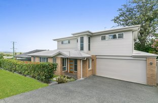 Picture of 47a Lakeview Street, Speers Point NSW 2284