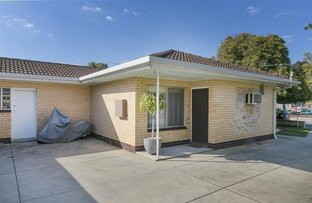 Picture of 1/26 Bowker Street, Somerton Park SA 5044