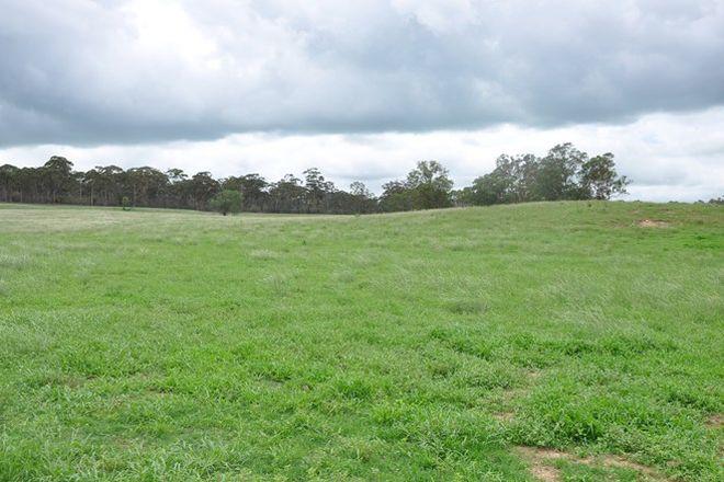 Picture of 304 Doyles Creek Road, DOYLES CREEK NSW 2330