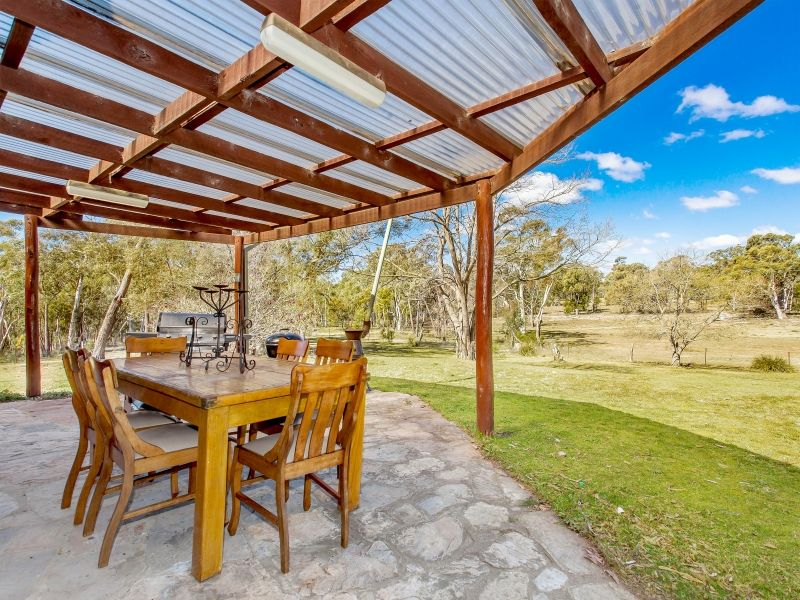 1210 Tugalong Road, Canyonleigh NSW 2577, Image 1