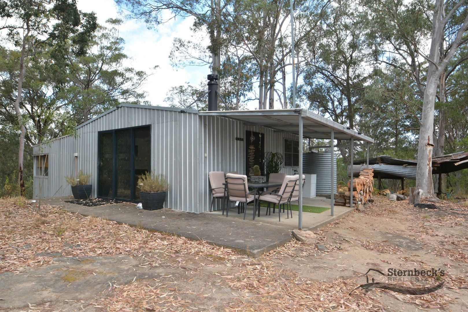 Cedar Creek NSW 2325, Image 0