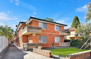 Picture of 1/99 Hampden Road, Lakemba NSW 2195