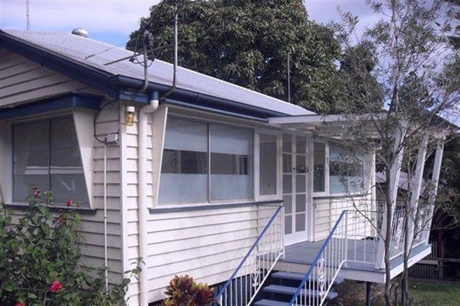 Picture of 39 Cavan  Street, ANNERLEY QLD 4103