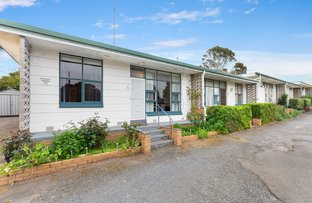 Picture of 1/3 Locke Street, Mount Gambier SA 5290