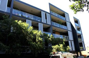 Picture of 12/32-42 ROSEHILL STREET, Redfern NSW 2016