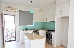 Picture of 10/28 Pier Street, Glenelg South SA 5045