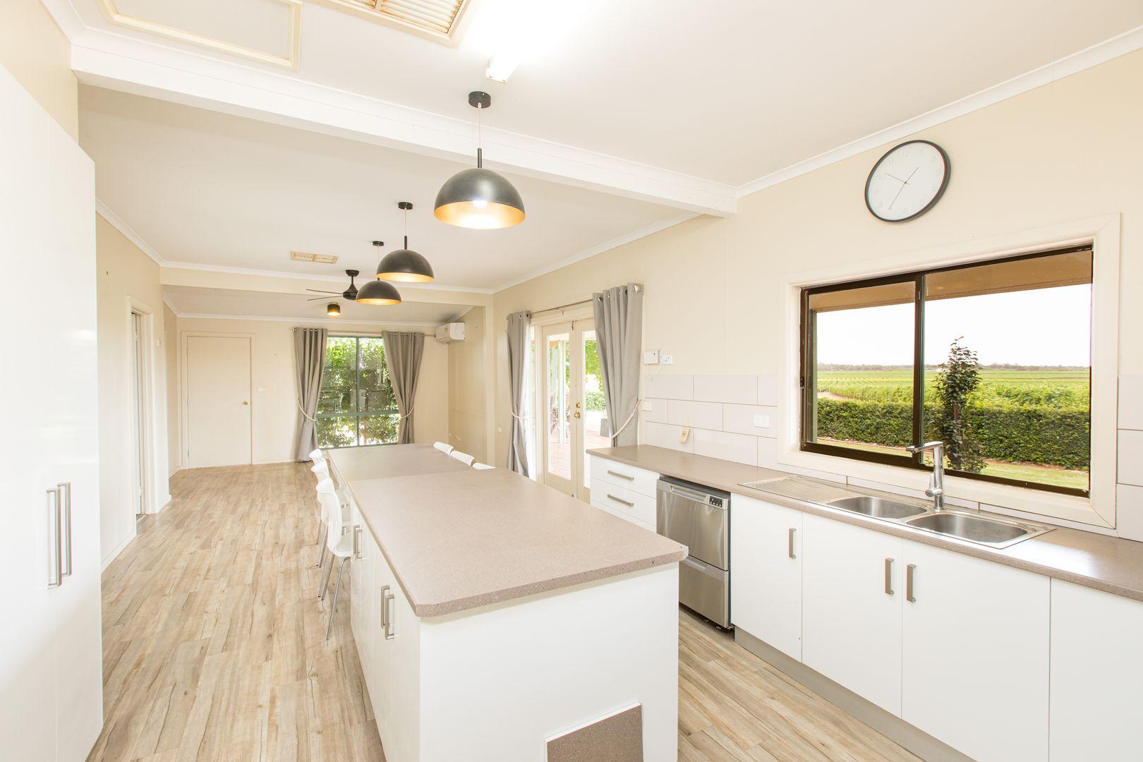 410 Gunya Road, Coomealla NSW 2717, Image 2