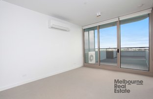 Picture of 303/74 Queens Road, Melbourne 3004 VIC 3004