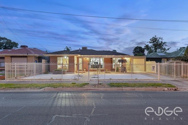 Picture of 24 Londonderry Avenue, SALISBURY DOWNS SA 5108