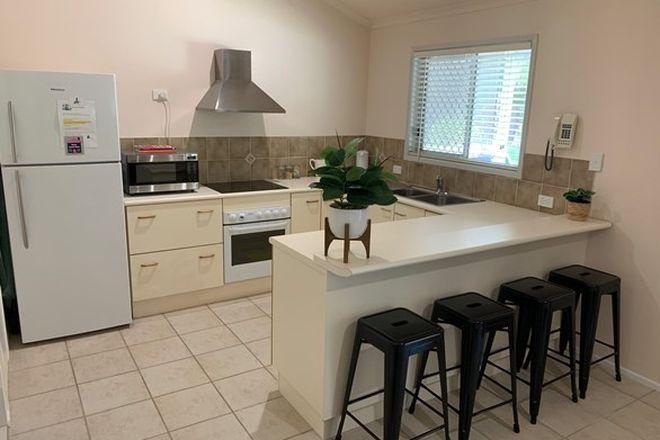 Picture of 7 Perulpa Street, COOCHIEMUDLO ISLAND QLD 4184